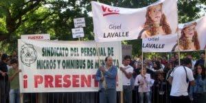 Noticias- Mendoza: Organismos de DD.HH. boicotearán acto por el 24 de marzo