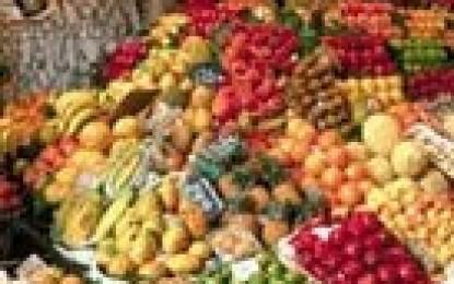 ALBA respalda seguridad alimentaria