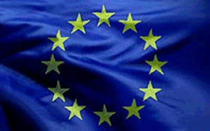 El libre comercio tampoco es bueno con la Unión Europea