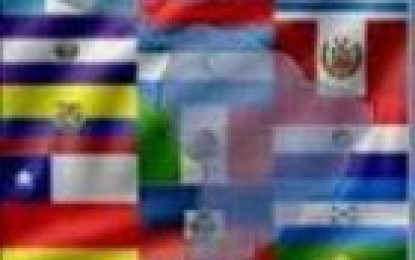 Transnacionales en la mira de Cumbre Social en Perú