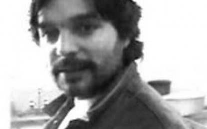 Asesinato de Carlos Fuentealba: Sobisch dijo que no ordenó reprimir