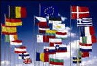 Concluye cumbre de la Unión Europea ante panorama incierto