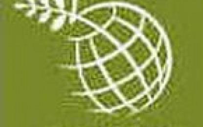Cancilleres de NOAL proponen alternativas a orden mundial