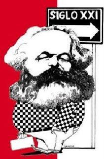 El socialismo del siglo XXI: notas para su discusión