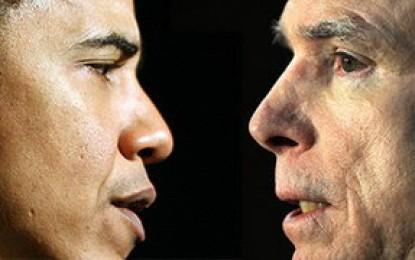 Obama ganó debate presidencial que pasó por alto Latinoamérica