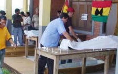 Militares restablecen orden en Pando para frenar masacre campesina