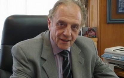 Carlos Heller criticó algunas medidas del plan anti crisis del Ejecutivo