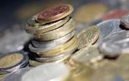 El año 2008 marcará un hito histórico en cifras económicas en Bolivia