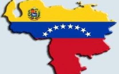 Asilo a Manuel Rosales es una agresión, dice presidente Parlamento Andino