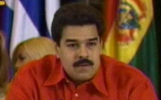 América Latina vive una Revolución Cultural dice canciller venezolano