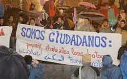 Prevalece racismo en sociedad guatemalteca, según encuesta