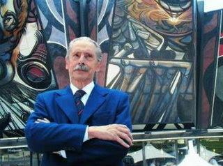 """Juan Manuel Abal Medina: """"no son tiempos para sacar los pies del plato"""""""
