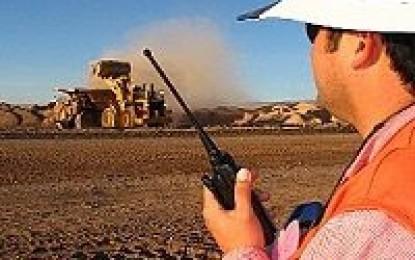 Salida laboral: Escuela de Geología de la UNC aprueba fondos de La Alumbrera