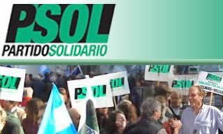 Partido Solidario se solidariza con el pueblo de Honduras