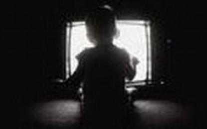 Cine para madres recientes en Brasil: ¡que lloren… comenzó la película!