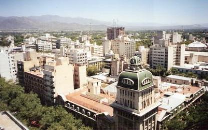 Mendoza, el paraíso perdido