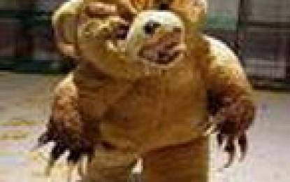 La Quinta Pata no envía Teddys