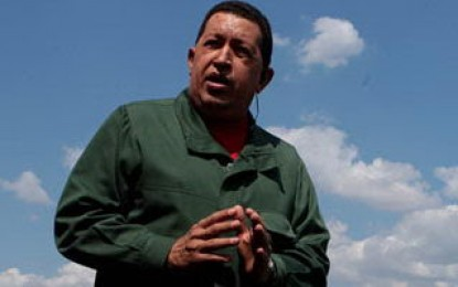 Chávez: Nuevo ajuste del dólar no implica aumento de precios de productos