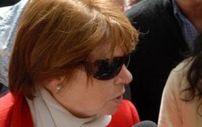 """Encuentro por la Ciudad"""" se lanza a las elecciones en la capital mendocina"""
