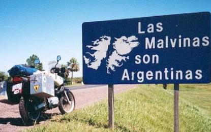 Argentina retomó su agenda soberana