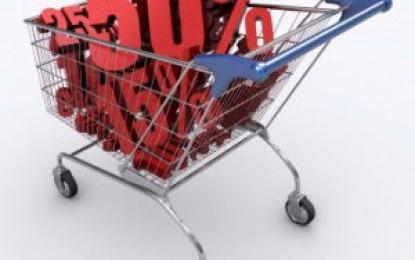 Los formadores de precios siguen en la clandestinidad