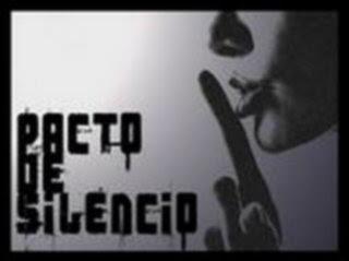Juicios: el pacto de silencio genocida hace agua