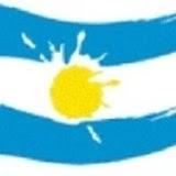 Elecciones Mendoza – Partido Compromiso Popular