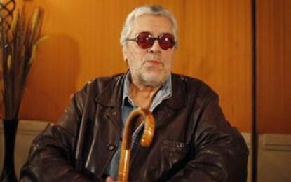 Carta de escritor guatemalteco a presidenta argentina por asesinato de Facundo Cabral
