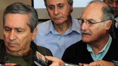 Compromiso Popular: propuesta para Mendoza