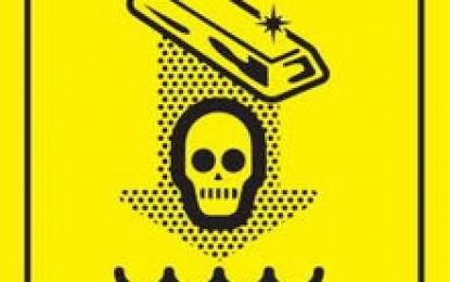 Campaña nacional de firmas por el no a la minería a cielo abierto