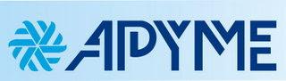 Dar prioridad al crédito productivo y las Pymes