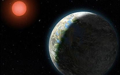 La utopía de buscar otro planeta para habitarlo en lugar de la Tierra