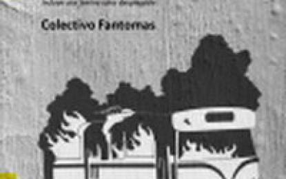 Dos libros sobre el Mendozazo, una forma de mirar hacia el futuro