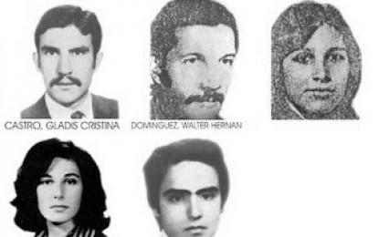 Juicios: comienza en Mendoza el tercero por delitos de lesa humanidad