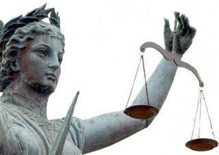 Algunas consecuencias de la impunidad