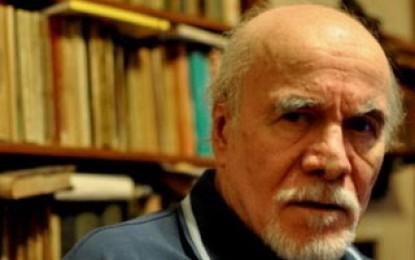Abelardo Castillo: arte y ficción