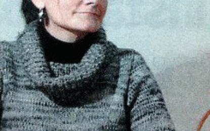 """Penitenciarios amenazan a directora del CUSAM y la """"acusan de subversiva"""""""