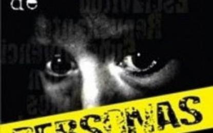 Violencia contra la mujer: el comercio sexual