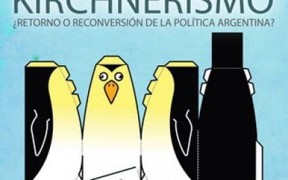 Debaten sobre kirchnerismo en la UNCuyo