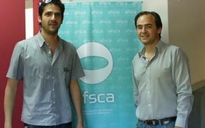 AFSCA adjudicó nuevas licencias