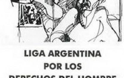 Los 75 años de la Liga: 75 años de solidaridad  (II)