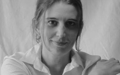 Andrea Stefanoni: el impacto de lo diferente