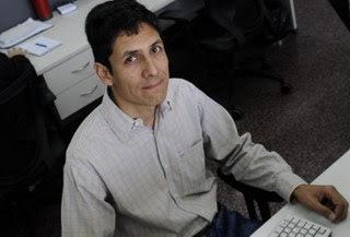 Por el cese de la persecución judicial a Eduardo Sosa