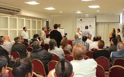 Carta de organismos de derechos humanos de San Rafael al gobernador Francisco Pérez