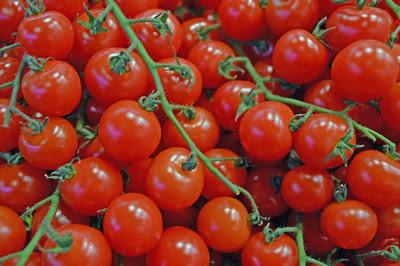 La clase media otra vez arranca mal, para el lado de los tomates