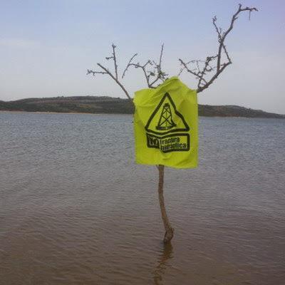 Repudio a la promoción parlamentaria del fracking en Neuquén