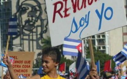 Los 60 años de Moncada nos exige estado de alerta