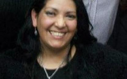Carlos Almenara recuerda a Roxana Pereyra