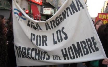 En noviembre la Liga se va a Cuba, Perú y Paraguay