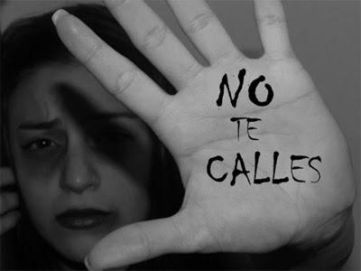 Guaymallén Presentará una Guía de Prevención y Detección de la Violencia de Género